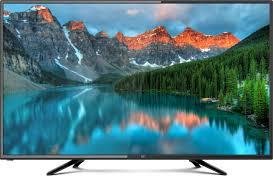 Компания <b>BQ</b> выходит на рынок <b>телевизоров</b>