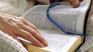 Bible Verses for Business