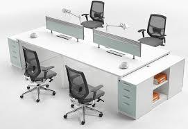 Modern Cubicle 100 Ideas Incredible Cubicle Modern Office Furniture On Wwwvouumcom