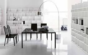 creative office solutions. Full Size Of Office:office Design Images Modern Home Office Ideas Shelving Large Creative Solutions W