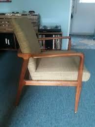 1900 1950 vintage armchair vatican