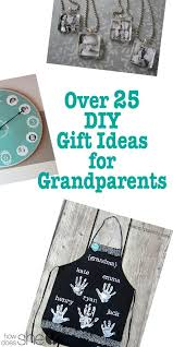 gift ideas for grandpas