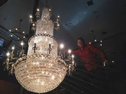orange county chandelier cleaners witherspoon chandelier cleaning