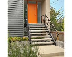 Benjamin Moore Coral Front Door   Home Design Ideas