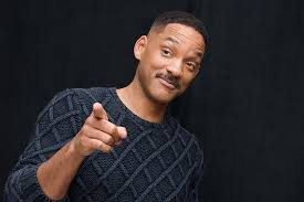 Will Smith Love Quotes Fascinating 48【Will Smith Quotes】 The Most Powerful Actor in Hollywood