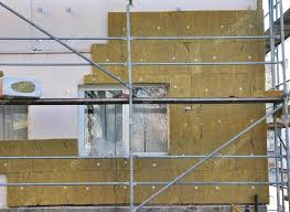 house external wall insulation with fiberglass fiber glass insulation delivers proven performance at a greater value compared to other types of insulation