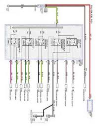 similiar 2008 f150 wiring diagram keywords 2008 ford f150 radio wiring diagram