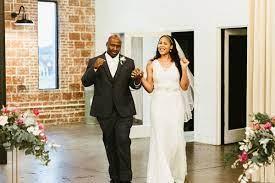 Maya Moore is now married to Jonathan ...