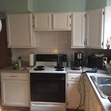Kitchen Remake 100 Two Weekend Kitchen Makeover Diy