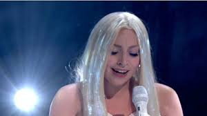 Best Singers Times Lady Gagas Vocals Proved Shes One Of The Best Singers In The
