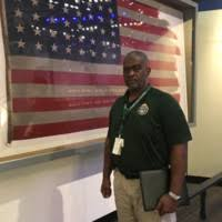 Darryl Lawrence - Assistant Chief of Police - City of Zachary | LinkedIn
