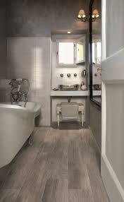 O Trend Alert Gray Hardwood Floors