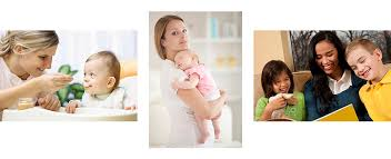 Professional Babysitting Services Professional Nanny And Babysitting Services For Chicago Area
