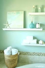 turquoise bathroom rugs burdy bathroom rugs small images of turquoise bathroom decor turquoise blue bathroom rugs dark turquoise bathroom gray and
