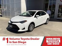 Hours may change under current circumstances Toyota Dealership San Diego Ca