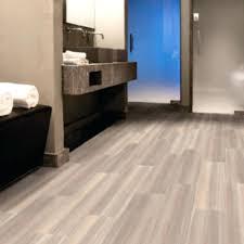 best laminate flooring brands full size of laminate flooring bathroom old flooring laminate brands install best