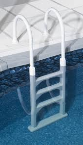 above ground pool steps. NE1142 HI RES Above Ground Pool Steps