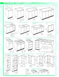 standard oven width interior double oven cabinet size unfinished standard dimensions design plans wall double oven