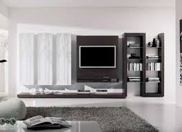 tv rooms furniture. small tv room design living interior decoration with tv brackets rooms furniture h
