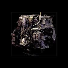 isuzu engine 4le1 isuzu 4jj1 diesel engine det isuzu