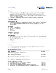 Free Sql Server Dba Resume Doc Cdl Driver Resume Sample Job And Template  Regarding Oracle Pl