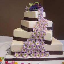 wedding cakes. Fine Wedding Invermere Bakery  Wedding Cake  Intended Cakes I