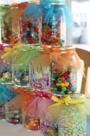 Decorated Candy Jars DIY Candy Bar Using Mason Jars Jar Tutorials and Bar 47