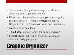 writing workshop antigone graphic organizer today you will begin  2 graphic