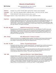 amazing resume co amazing resume