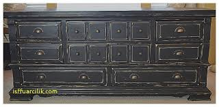black painted furnitureDresser Unique Vanity Dresser for Sale Vanity Dresser For Sale