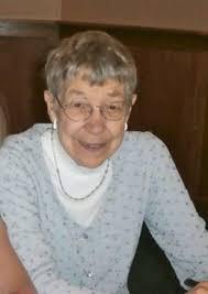 Phyllis Pendleton Obituary
