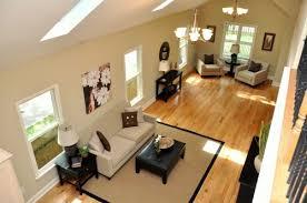 Decorating A Narrow Living Room Magnificent Long Narrow Room Hbf6s