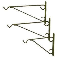 garden hooks. Projects Idea Garden Hooks Various Plant Buy Cast Iron Antique O
