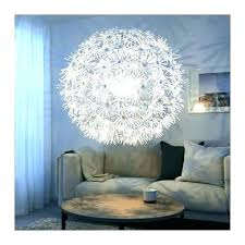 white paper chandelier flower chandeliers for dining room home white paper chandelier