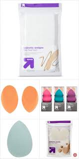 target for makeup sponges and applicators you will love at great low s on orders of 35 or free same day pick up in
