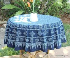 exclusive idea 60 inch round tablecloth 90 cotton table design ideas 60 inch round tablecloth oval