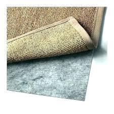 cleaning a sisal rug cleaning sisal rugs cleaning a sisal rug cleaning sisal rugs clean natural fiber sisal rug cleaning cleaning sisal rugs cleaning jute
