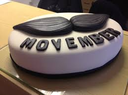 best images about raffle ticket templates ideas movember cake raffle prize