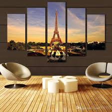 Eiffel Tower Home Decor Accessories Simple Eiffel Tower Bedroom Accessories Eiffel Tower Painting Home Decor