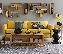 Small Picture Catchy Retro Living Room Furniture with Retro Style Living Room