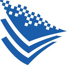 Medical Record Retrieval Services American Retrieval Company