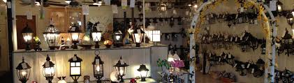 crown electric supply co inc lighting showrooms s in ontario ny us 14519 houzz