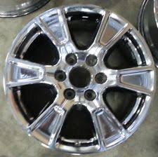 2015 F150 Bolt Pattern Simple Wheels In Bolt Pattern48x48 EBay