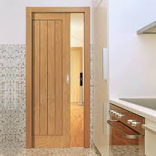 Pocket Door Pocket Door L Nongzico