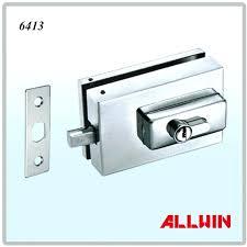sliding closet door latch medium size of glass sliding closet door lock double door lock door sliding closet door latch