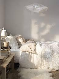 paula eklund bedroom on ikea family live 0 jpg