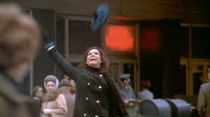 mary tyler moore show opening. Intended Mary Tyler Moore Show Opening ABC News