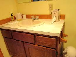 paint formica bathroom cabinets bathroom vanity laminate bathroom cabinet doors diy painting laminate bathroom cabinets