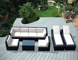 modern outdoor sectional. Modern Outdoor Lounge Furniture Lovely Patio Sectional Home Remodel Inspiration Enter R