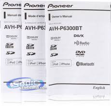 pioneer avh p4000dvd wiring diagram wiring diagram and hernes pioneer avh wiring harness diagram nilza